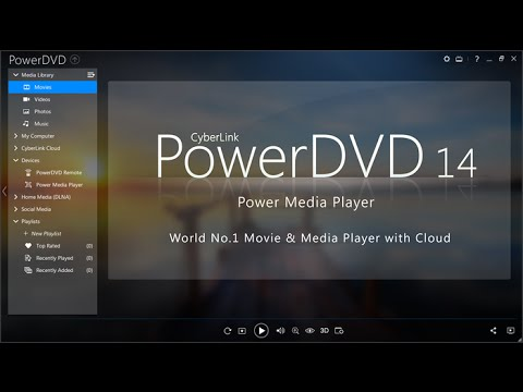 powerdvd 17 torrent