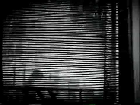 GARJAT BARSAT SAWAN AAYO RE-SUMAN-KAMAL BAROT -SAHIR-ROSHAN (BARSAT KI RAAT 1960)