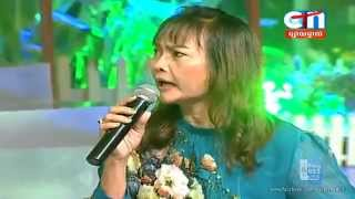 Download Video CTN - មន្តស្នេហ៍សំនៀង - Mun Sne SOm Neang - 08 August 2015 [Part 07] MP3 3GP MP4