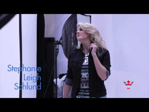 RUNWAY  Stephanie Leigh Schlund  WINTER 2013  2014