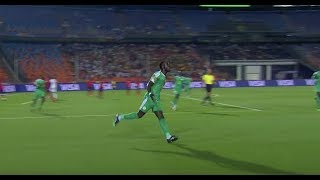 AFCON 2019 | Uganda vs Senegal | Highlights
