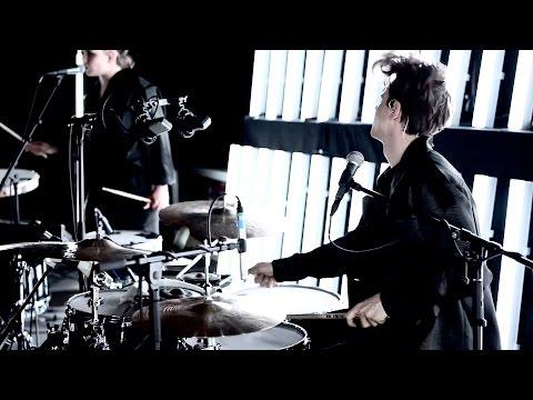 JPTR - Europa (Live)