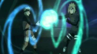 Naruto - Saddest and Most beautiful music 4