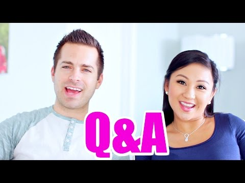 Q&A | WWK: Big Changes, Regrets, Miscarriage, Baby Name Reveal Plans