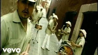 Grupo Montéz De Durango - Adiós A Mi Amante thumbnail
