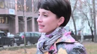 Видео снято на зеркаьный фотоаппарат Canon 1100(Больше информации о авторе канала Мариэль Славской на официальном сайте http://www.slavskaya.info Запишись на курс..., 2015-05-25T09:42:42.000Z)