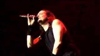 Смотреть клип Korn - Faget