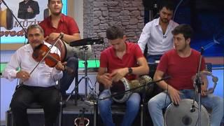 Video ALİ SERTTAŞ  SÖNMEZ SHOW  R.R.K download MP3, 3GP, MP4, WEBM, AVI, FLV Mei 2018