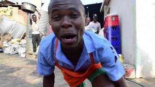 Download Video Sentumbwe ft Deoman, Omuceere Mu nyama Official video Amarula family directed by Omubi masembe MP3 3GP MP4