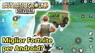No root last Battleground survival unlimited health unlimited mod in Hindi new update