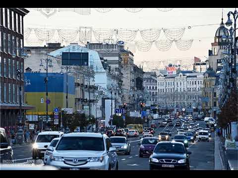 """""""Нам должны"""": депутат Рады потребовал от Запада """"вернуть деньги"""""""