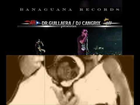 Las Guanabanas-Maldita Puta (Official Original)