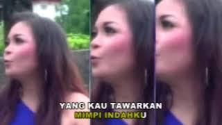 Gambar cover LAROSA TRIO - KU TAK INGIN KAU PERGI  (Official Music Video) [HD]