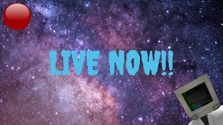 PLAYING ROBLOX WITH VIEWERS ROAD TO 620 SUBS