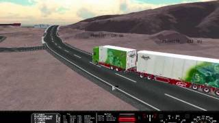 Rigs Of Rods Gameplay