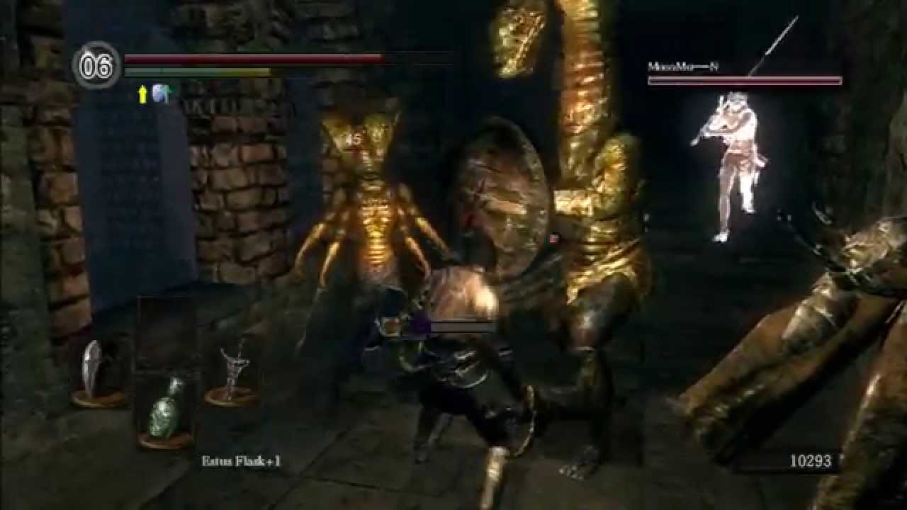 dark souls co op matchmaking Wulf's dark souls connectivity mod (dscm) endorsements dark souls, without modification dscm fixes the broken matchmaking by facilitating connections via.