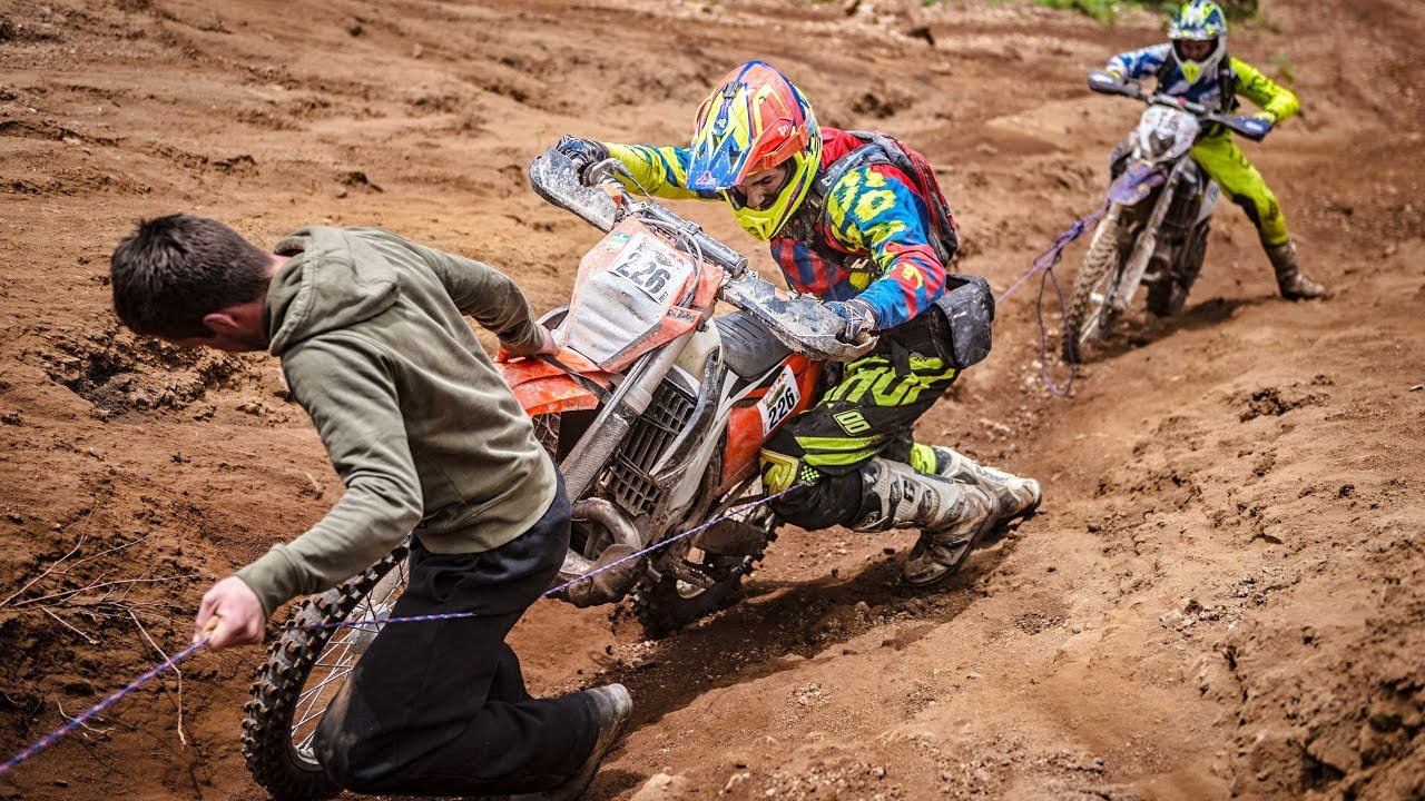 hard-enduro-in-an-iron-mine-that-s-red-bull-hare-scramble-abc-of-hard-enduro-ep6