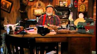 """The Red Green Show """"Let Me Count The Ways"""" Ep 155 (1997)"""
