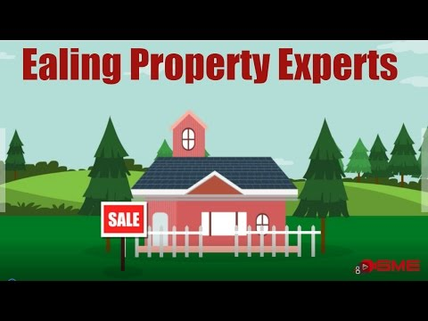 Houses and Property for sale to let to buy in Ealing W5 W13
