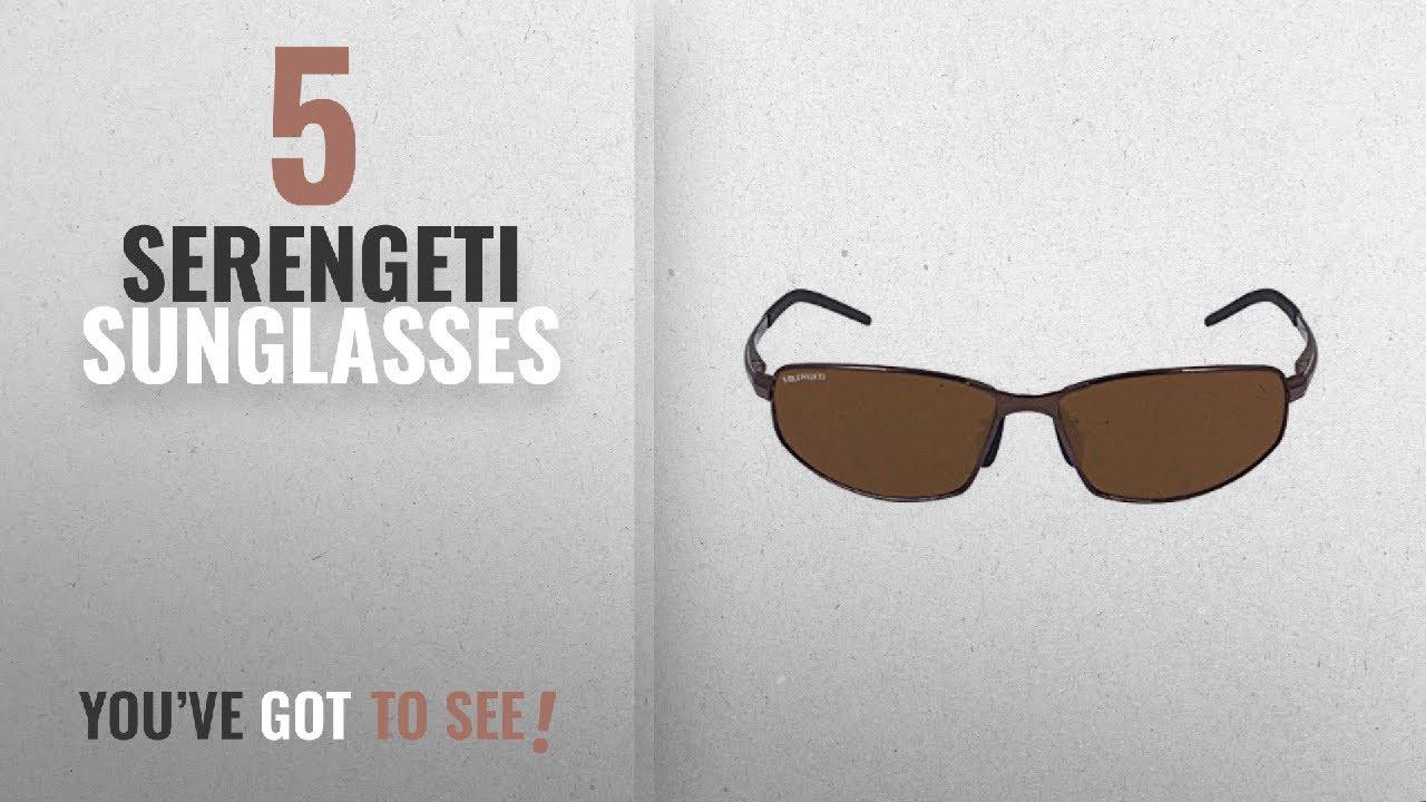 2a3e0353232f Top 10 Serengeti Sunglasses For Men  Serengeti Granada Sunglasses ...