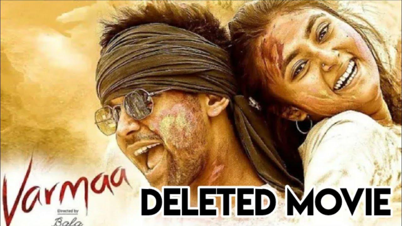 Download varuma movie    varuma movie review    Aditya Varma    Durva Vikram    time to trend