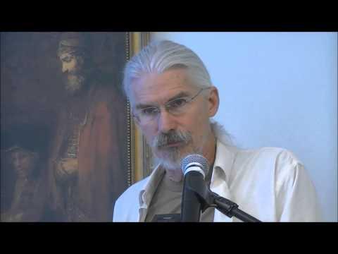 Daniel 9:24-27 - 70 WEEKS PROPHECY | Steve Gregg