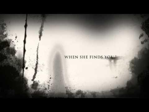 Trailer do filme Mama 2