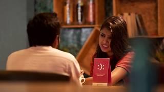LOVE BOX | Anbuthasan | Dhriti mansata