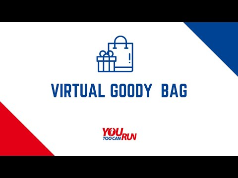 S14EP29: Virtual Goody Bag