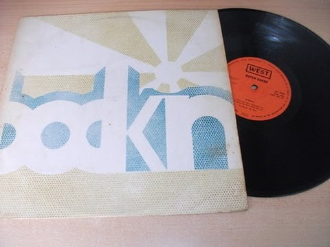 Bodkin (Full Album) Orig Sleeve - £1500 Heavy Psych `One of the Rarest LP`s ever released in the UK`
