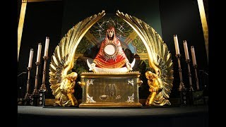 The ARK of Archangel Gabriel? More Powerful Than The ARK of Covenant?Myth or reality? YouTube Videos
