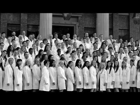 Hippocratic Oath / Physician's Creed