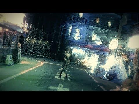 milet「Undone」MUSIC VIDEO(5/15発売 2nd EP『Wonderland EP』収録)