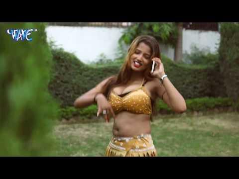 Varsha Tiwari का सबसे हिट गाना 2017 - ठोपे ठोपे चुवता - Superhit Bhojpuri Hit Songs 2017 New