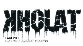 Kholat - Farewell feat. Mary Elizabeth McGlynn - excerpt