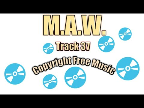 M.A.W. Window Cleaning Demo of 3 Wagtail tools Music by M.A.W.  Track 37 (Trip Pop)