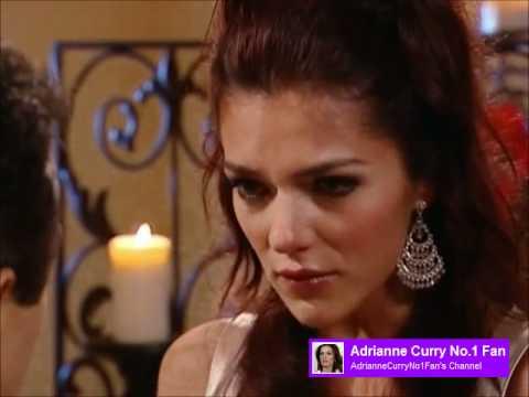 Adrianne Curry - My Fair Brady