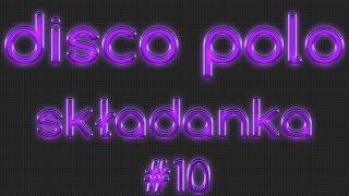 DISCOPOLO SKŁADANKA #10 NOWOŚCI!!! STYCZEŃ/LUTY/MARZEC