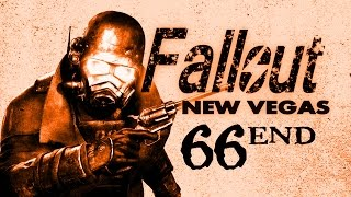 Fallout New Vegas Play 66 - Battle for Hoover Dam (end)