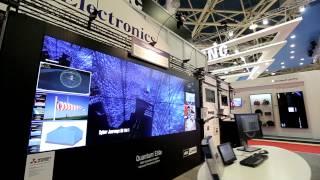 8-я Международная выставка Integrated Systems Russia 2014(, 2014-12-09T18:53:08.000Z)