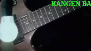 Kangen Band - Kehilanganmu Berat Bagiku (Video CD