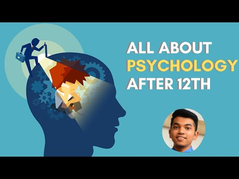 psychology---is-it-the-right-career-for-you?-|-part---1-with-shreyans-|-steerme-talks