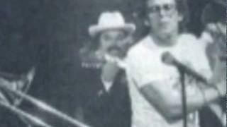 Frank Vidal - Hermano Héctor (Feat. Melcochita)