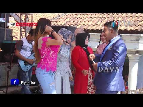 Gendeng Mlorod - Desi Paraswaty - NAELA NADA Live Demang Mp3