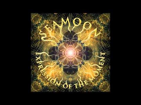 Seamoon - I've Got No Philosophy