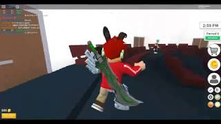 roblox jay and jordan gameplay