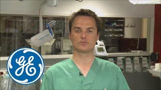 Dr. Tom DePotter Innova 3D Protocols