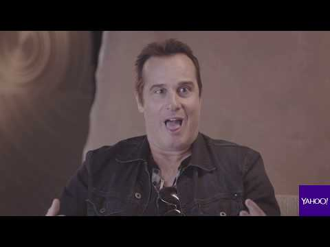 Backspin: Stone Temple Pilots talk 'Core' anniversary