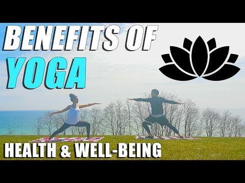 benefits-of-yoga-practice-for-health,-wellness,-meditation,-well-being