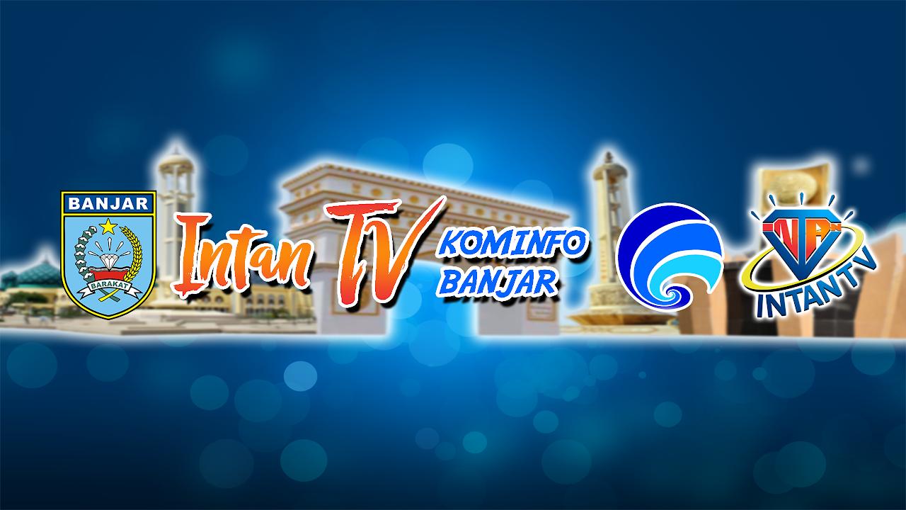 Gladi Suara Emas Kabupaten Banjar Youtube